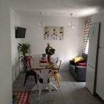Reforma integral de piso en Cádiz