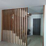 Construcción de vivienda nueva en Sevilla